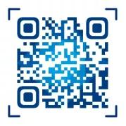香港万利分子检验中心验血报告查询指引!